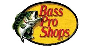 1-bass-pro-shops.jpg