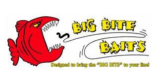 1-big-bite-baits.jpg