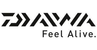 1-daiwa.jpg