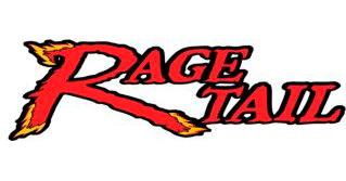 1-rage-tail.jpg