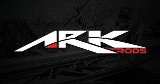 ark-rods.jpg