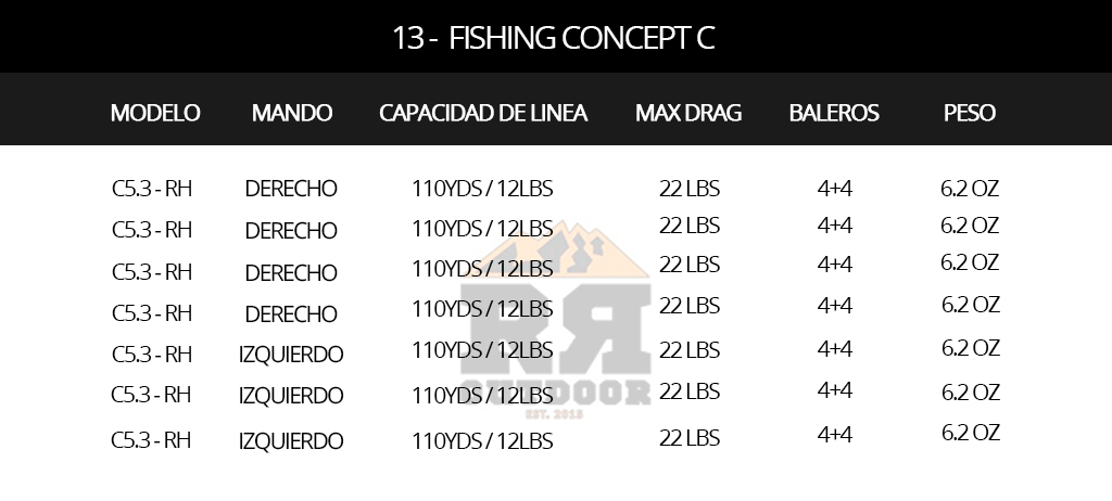 13-fishing-concept.jpg