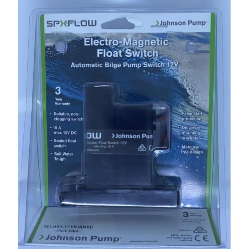SPXFLOW Johnson Pump Electromagnetic Float Switch