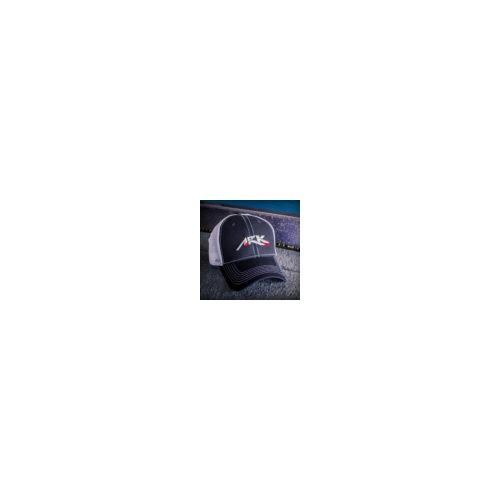Ark Rods SnapBack Hat