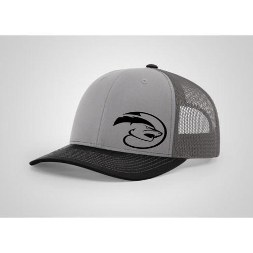Ark Rods Badger Hat
