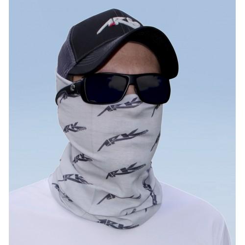 Ark Rods Face Shield
