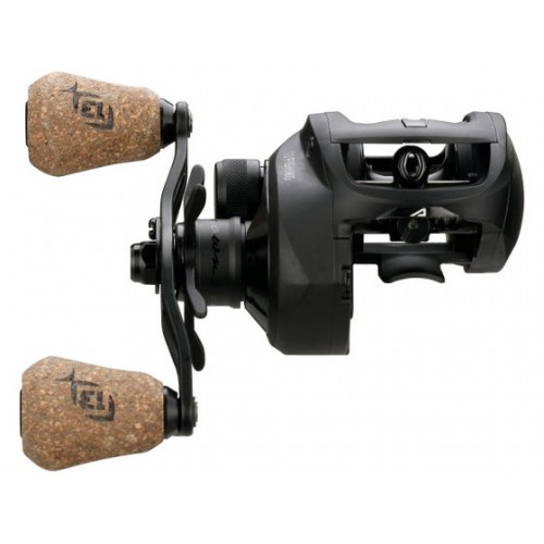 13 Fishing Concept A2 Casting Reel