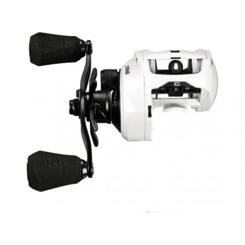 13 Fishing Concept C2 Casting Reel