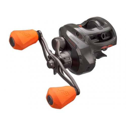 13 Fishing Concept Z2 Casting Reel