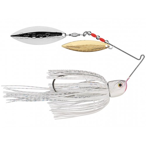 Strike King Bottom Dweller 3/4 Oz. Spinnerbaits