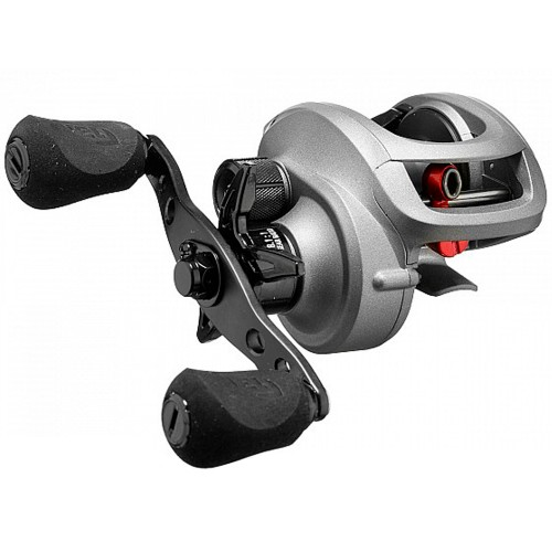 Right Hand Baitcasting Fishing Reel Bait