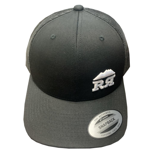 Gorras BBW RR Outdoor