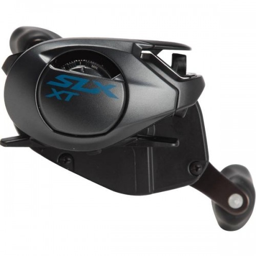 Shimano SLX 150 XT Casting Reel