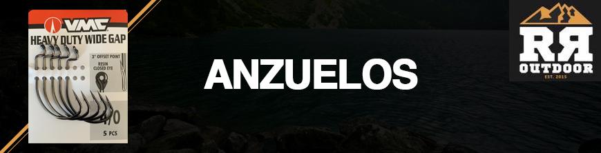 señuelos-banner.jpg