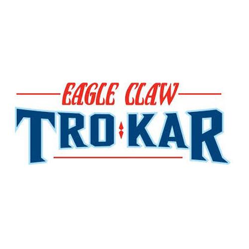 Trokar Logo.jpg