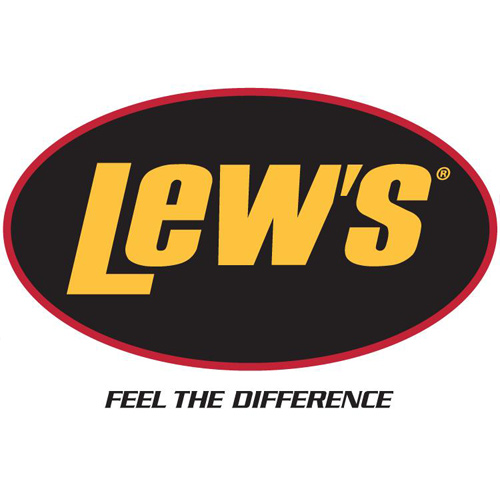 Lews Logo.jpg