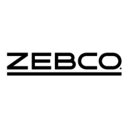 Zebco Logo.jpg