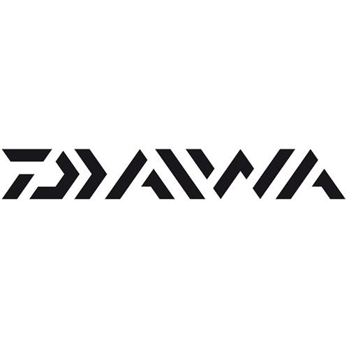 Daiwa Logo.jpg