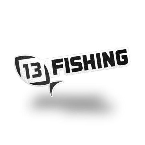 Fishing Logo.jpg