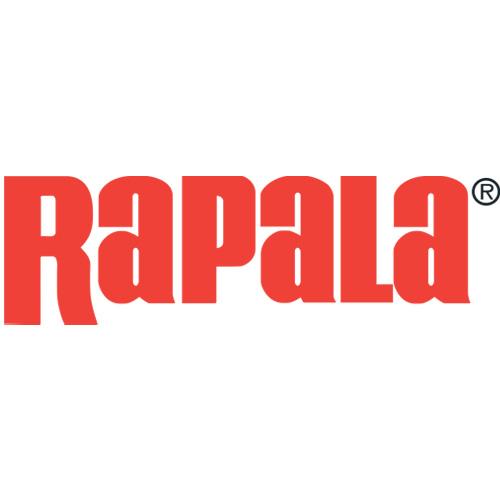 Rapala Logo.jpg