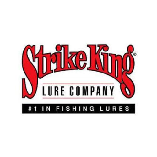 Strike King Logo.jpg