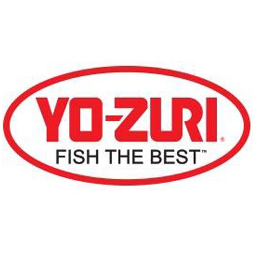 Yo Zuri Logo.jpg