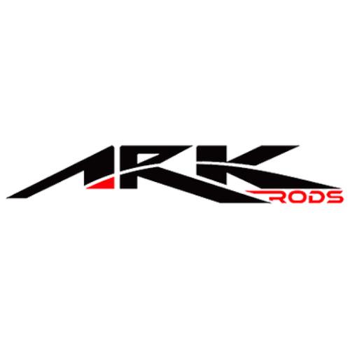 Ark Rods Logo.jpg
