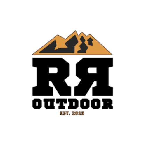 RR Outdoor Logo.jpg