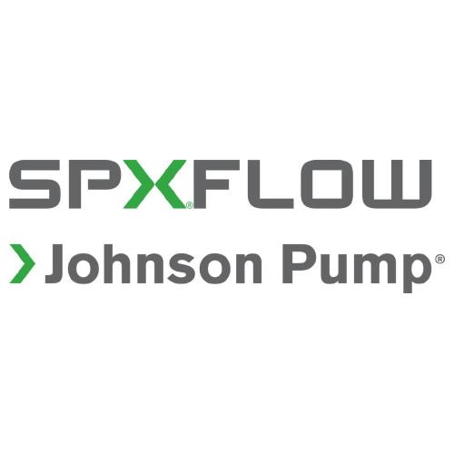 Spx FlowLogo.jpg