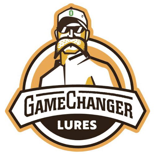Game Changers Logo.jpg