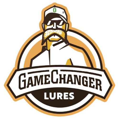 Game Changers Logo.jpg
