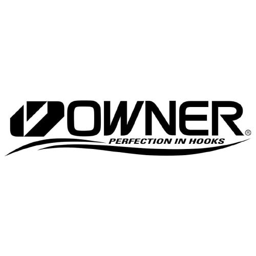 Owner Logo.jpg
