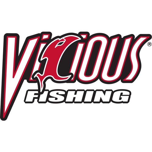 Viscous Fishing Logo.jpg