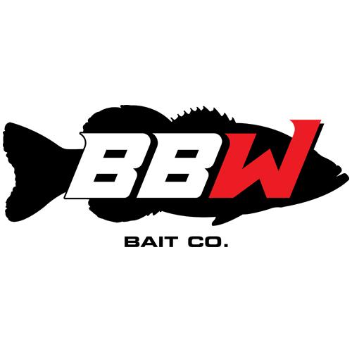 BBW Logo.jpg
