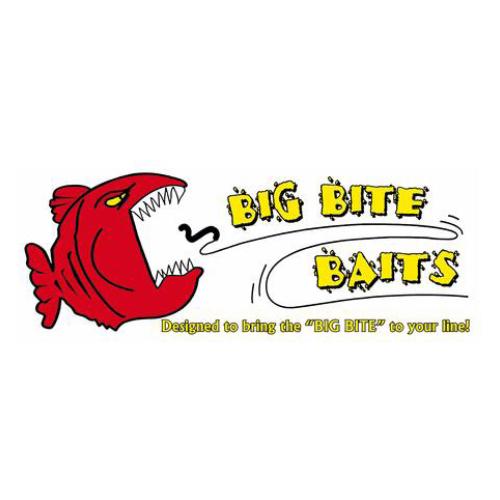 Big Bite Baits Logo.jpg