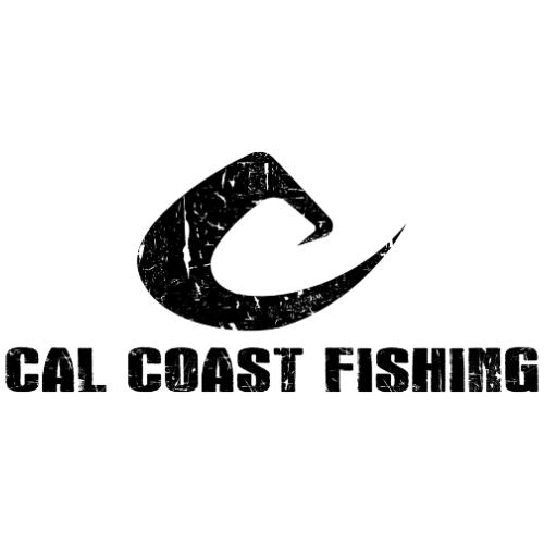 Cal Coast FishingLogo.jpg