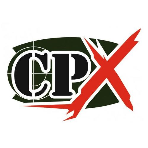 CPX Logo.jpg