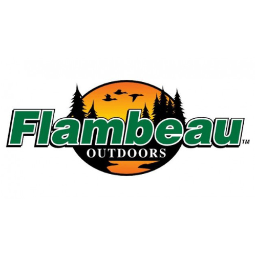 Flambeau Outdoors Logo.jpg
