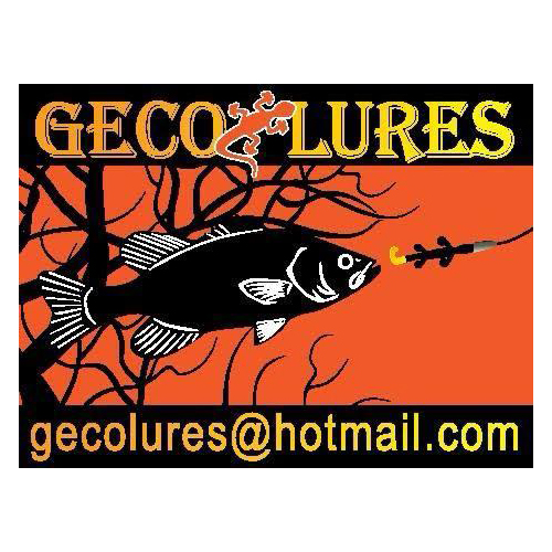 Geco Lures Logo.jpg
