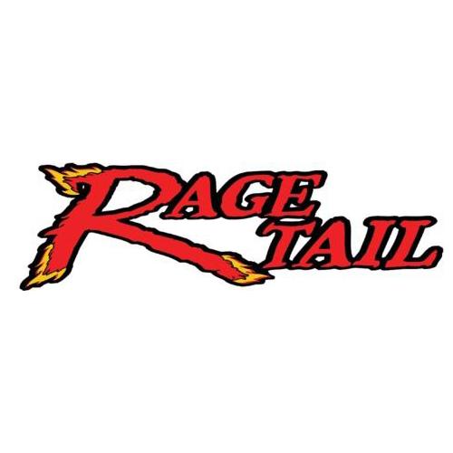 Ragetail Logo.jpg