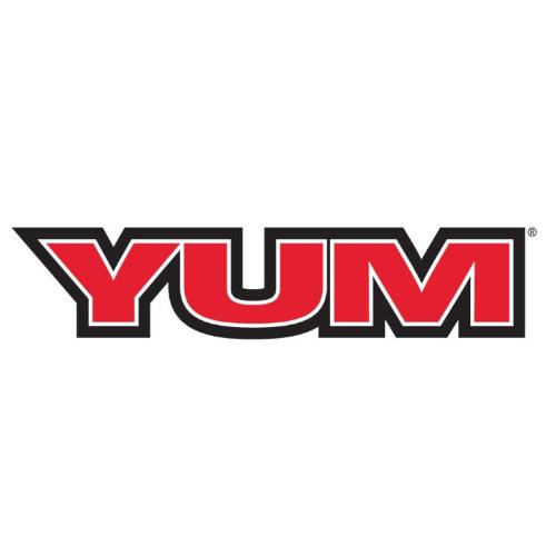 Yum Logo.jpg