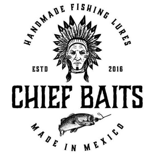 Chief Baits Logo.jpg