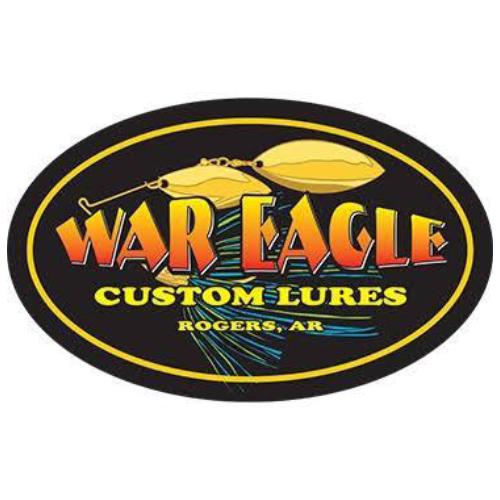 War Eagle Logo.jpg