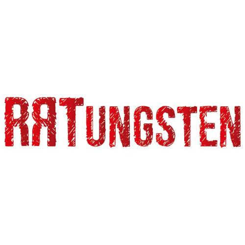 RRTungsten Logo.jpg